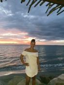 LovelyTiffany, Lovely Sunset