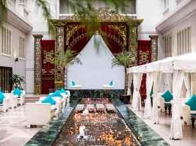 Chill Spot in Vietnam