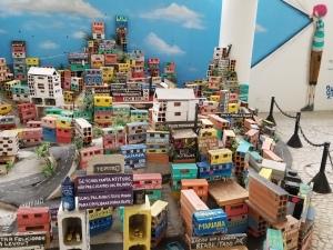 Museum of Tomorrow, Rio