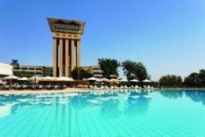 Aswan Resort