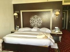 My Suite in Luxor