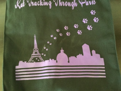 Our Tote Bags
