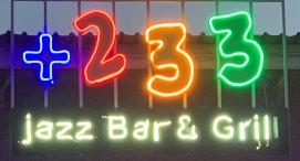 Club +233