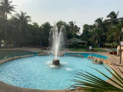 Our Accra Hotel