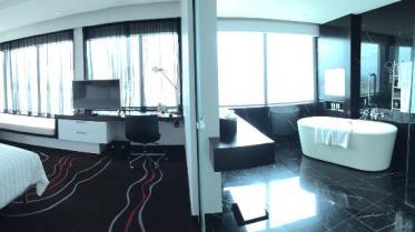 My Suite Penthouse