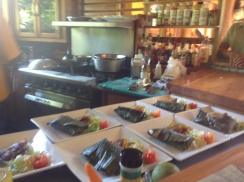 Cooking School - Negril
