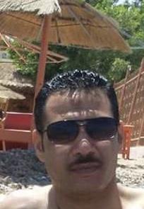 My Omar Sharif