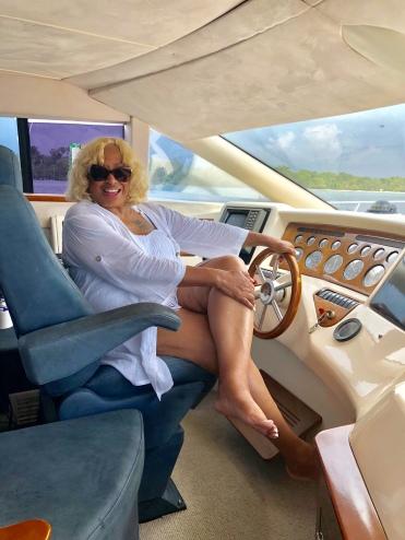 Lovin' Yachts