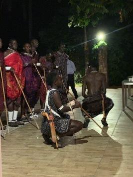 Masai Entertainment