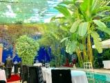 Dar Moha Restaurant