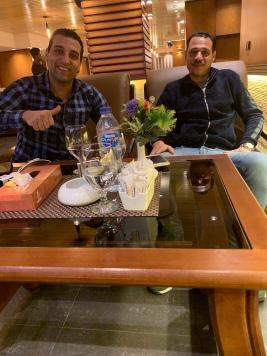 Jacir & Hamada